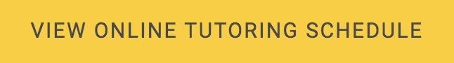 view online tutoring schedule